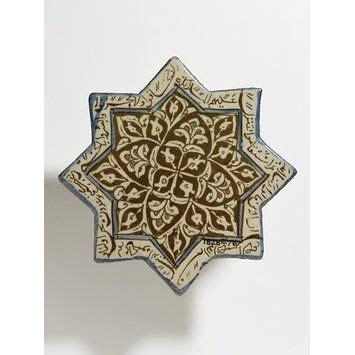 islamic tile pattern generator 145 best tiles images on pinterest tiles art tiles and