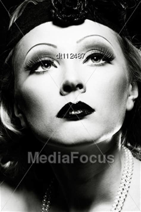 30s photography | www.pixshark.com images galleries with