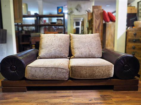 divani indiani divano india essential nuovimondi
