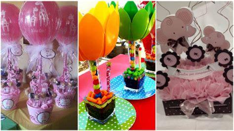 chuladas creativas centros de mesa 15 ideas para elaborar centros de mesa para fiestas