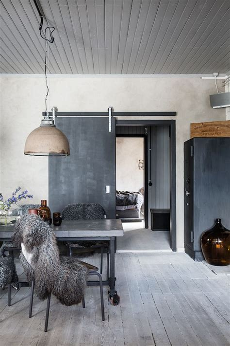 ambiente home design elements stoere inrichting woonkamer interieur insider