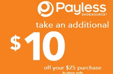 Payless Gift Card - payless gift cards