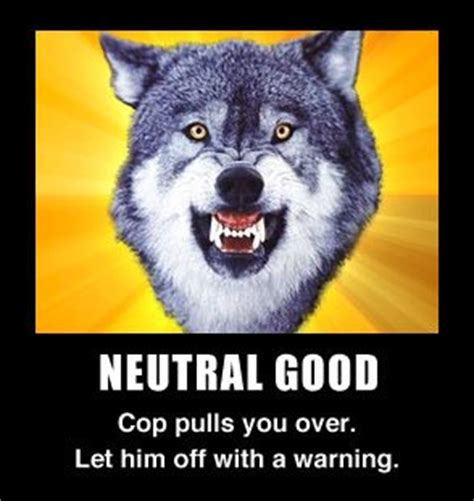 Courage Wolf Meme - courage wolf memes