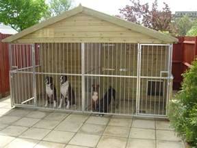 What Are Backyard Breeders Large Pet Cage Pictures