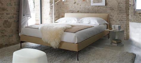 letti b b charles bed b b italia letto charles bed b b italia
