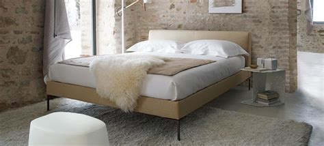 letti b b italia charles bed b b italia letto charles bed b b italia
