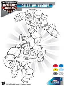 rescue bot coloring pages transformers rescue bots coloring pages