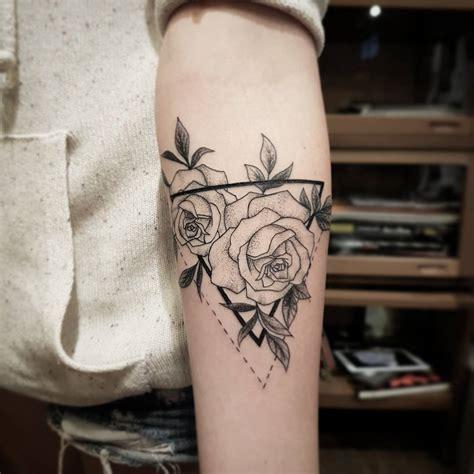 fotos de tattos tatuagem feita por dani cunha de s 227 o paulo rosas