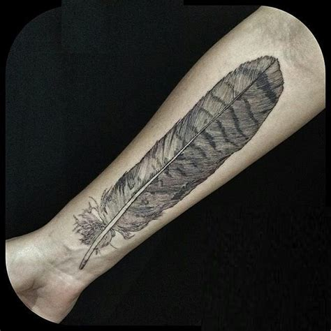 native american feather tattoo 75 best peacock feather designs meanings 2018
