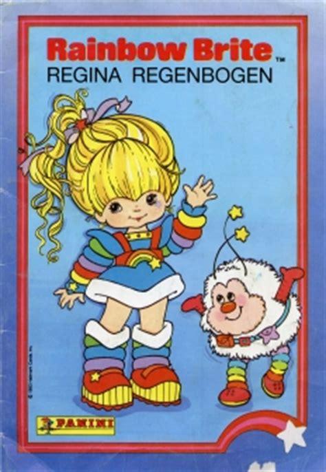 Image result for Regina