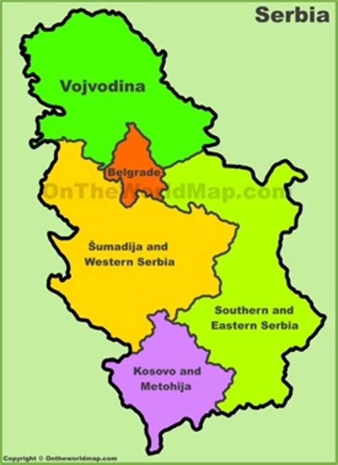 serbia on world map berlin location world map berlin get free image about