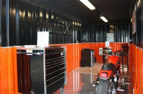 Garage Conversion top 26 innovative uses of shipping containers