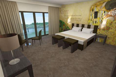 hotel vila gale porto vila gal 233 porto ribeira