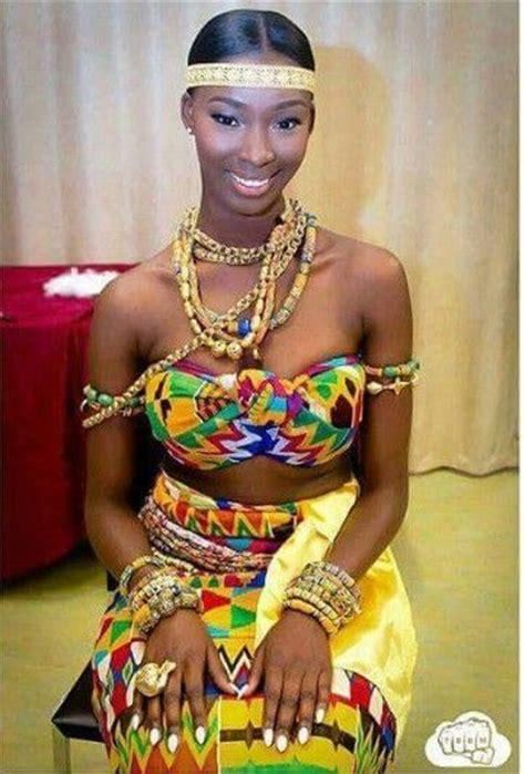 women 60 plus african mariage 17 best ideas about ghana wedding on pinterest african