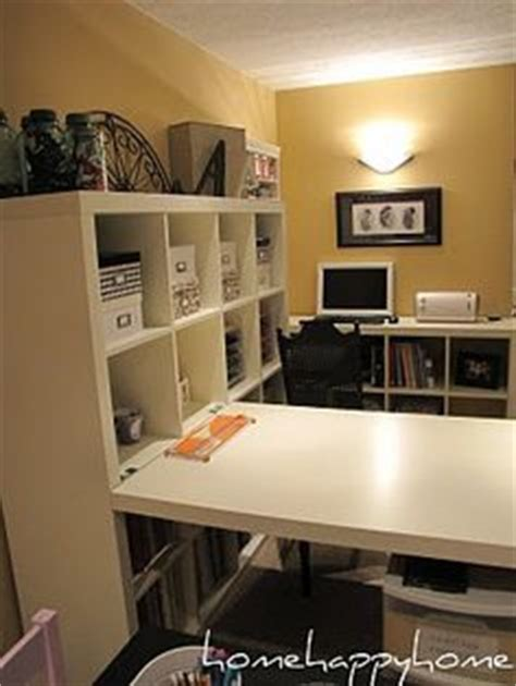 craft room ideas ikea 1000 images about office craft room ideas on