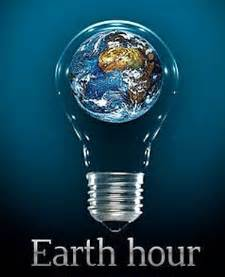 sa saves 515 mw during earth hour infrastructure news