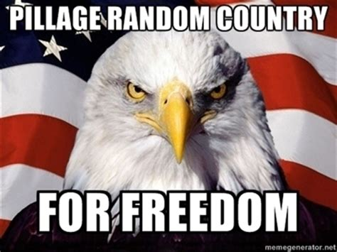 Freedom Eagle Meme - freedom eagle meme how about no pictures to pin on