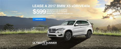 bmw westchester ny bmw of westchester bmw dealer in white plains ny