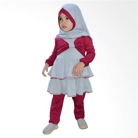 baju balita serba merah baju bayi related keywords serba merah baju