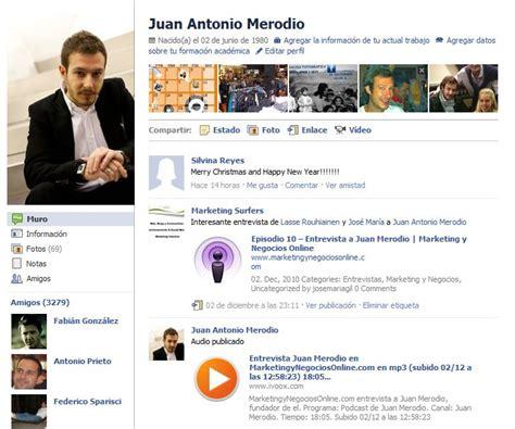 imagenes para perfil de facebook nuevo imagenes para facebook de perfil www imgkid com the