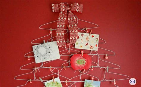 how to make a gift card tree the best gift card tree and gift card wreaths gcg