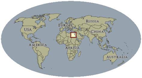 cairo on world map cairo looklex encyclopaedia