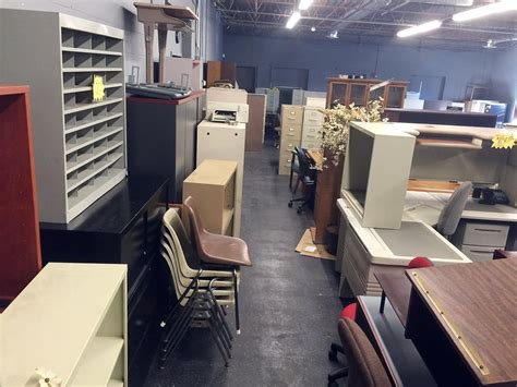 welcome to ted cohen s office furniture store used
