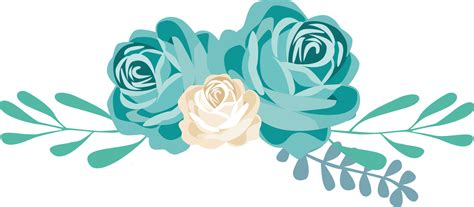free clipart vector flowers vectors png transparent free images png only