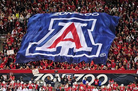 arizona state student section arizona state student section 28 images asu football