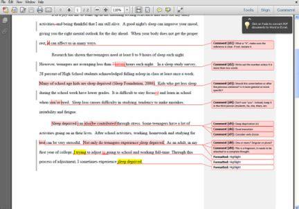 Essay Writing Tutor by Essay Writing Tutor Essay Writing Tutors Tutor