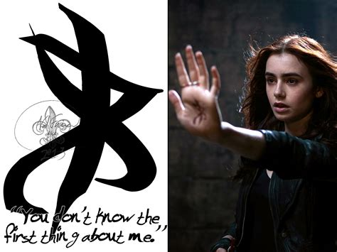 mortal instruments tattoos mortal instruments images rune hd wallpaper and background