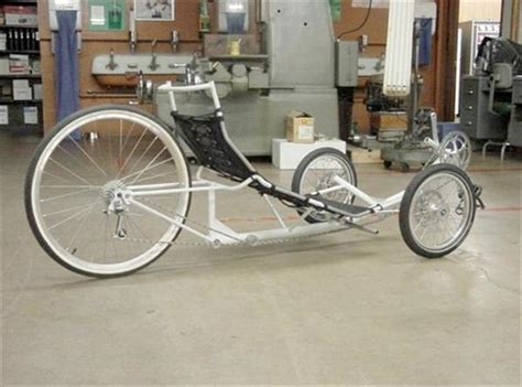 top 10 recumbent bikes make diy projects how tos