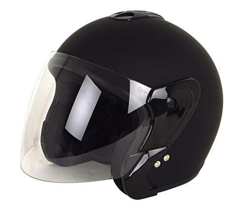 Motorradhelm Forstinger by Motorrad Sicherheits Jethelm Motorradhelm Helm Mopedhelm