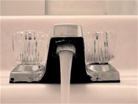 tipi di rubinetto tipi di cucina rubinetti russelmobley