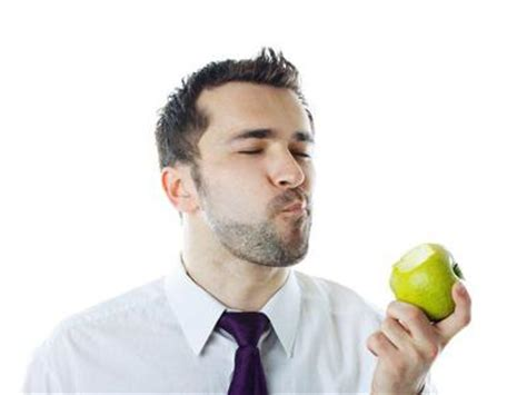 Diet Myths Debunked: Can Chewing Help You Lose Weight