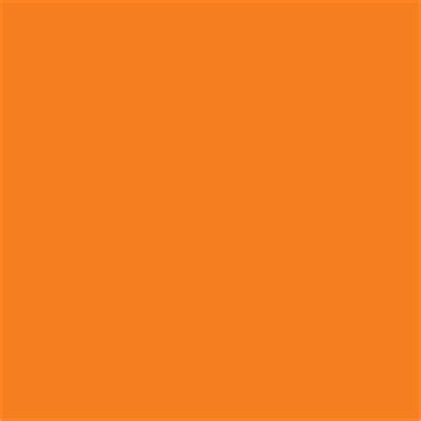 sweet orange paint colors for kitchen pictures house furniture
