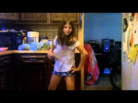 pimpandhost astral nymphets dynamite dancing youtube