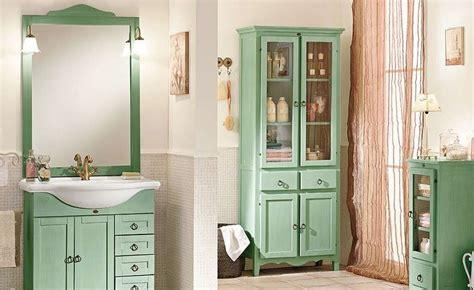 mobiletti bagno mondo convenienza bagni mondo convenienza 2015 foto 3 30 design mag