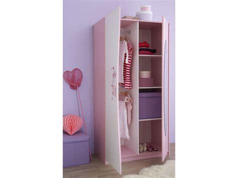chambre enfant papillon armoire enfant papillon vente de armoire enfant conforama