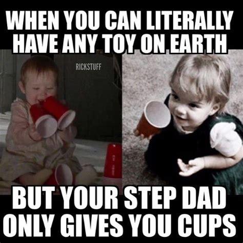 Step Dad Meme - best 25 step dad meme ideas on pinterest funny children