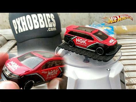 Wheels Honda Odyssey Ngk Spark Plugs Merah wheels 2017 honda odyssey to ngk spark plugs