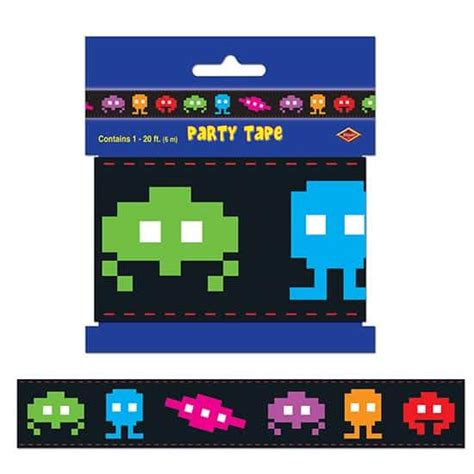 80s Supplies by Totally 80 S Supplies Partyrama