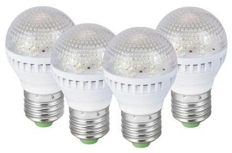 coupons for led light bulbs titan led light bulbs 4 pack only 14 99 reg 79 99