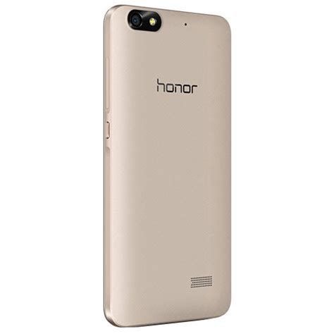 Hp Huawei Honor Ram 2gb honor 4c 8gb 2gb ram price specifications features