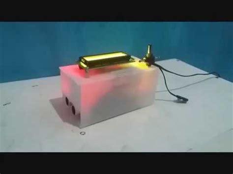 Alat Ukur Meteran Digital alat ukur meteran digital