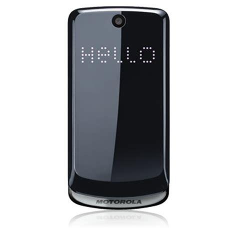 motorola gleam ex 212 dual sim phone available in india