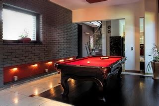 akron pool table movers akron pool table installations with appropiate pool table