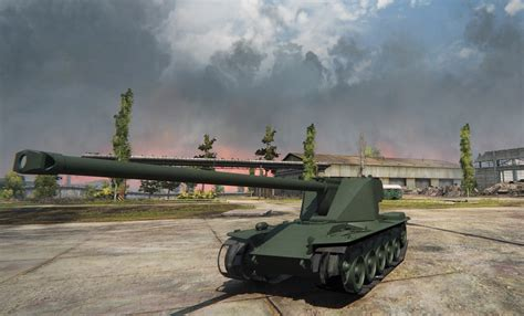 wot ii emil i emil ii pictures the armored patrol