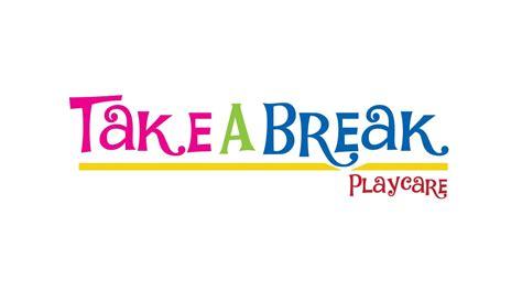 Christine DeLoach Launches Take A Break Playcare