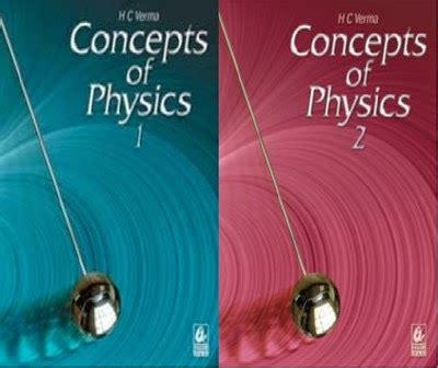college physics part 1 books most important books for jee and jee advanced
